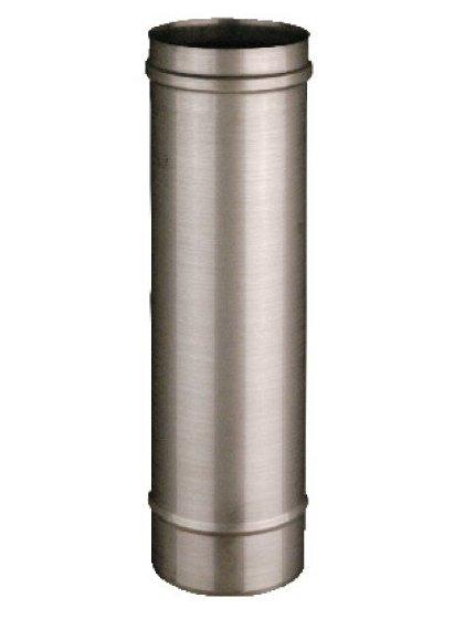 Ocelová trubka 150mm